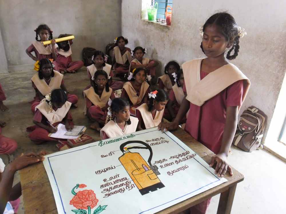 ABC-activity-at-Vellore-schools-31